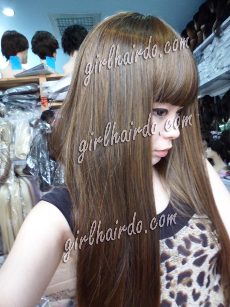 http://2.bp.blogspot.com/--VBgAZ9yeSQ/UAVR-gYn00I/AAAAAAAAJqo/mU0qbrxgs8w/s1600/SAM_6603.JPG