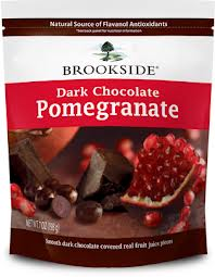 Brookside Chocolate Blueberries Uk