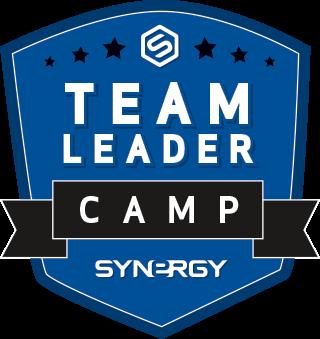 Ireland & U.K. - Synergy WorldWide Blog: Announcing Synergy Team ...