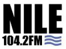 Radio Nile FM Egypt