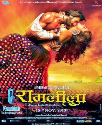 Ramleela full movie