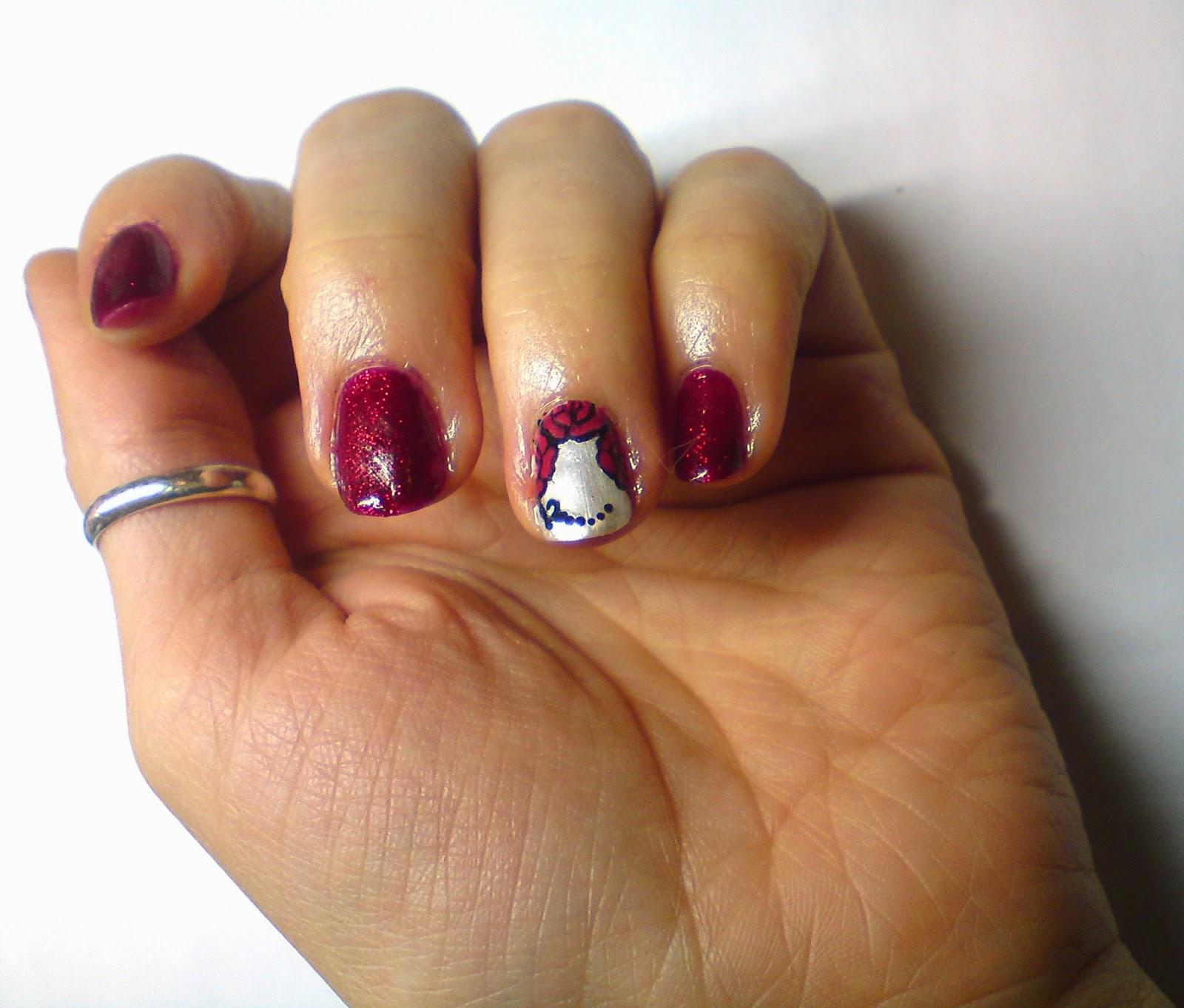 http://lunalithe.blogspot.fr/2014/06/ruby-pump-et-platinum-pearl.html