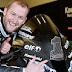 SBK: Sykes y Baz ruedan a buen ritmo en Jerez