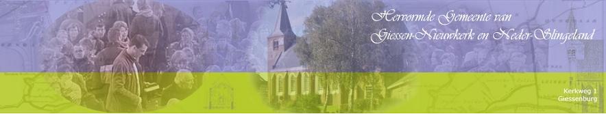 Hervormd Giessenburg