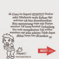 http://gambarlucuunik.blogspot.com/2014/09/betul-gak-nih-d.html