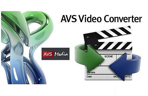 Avs video converter 2011 v7 1 2 480 crack