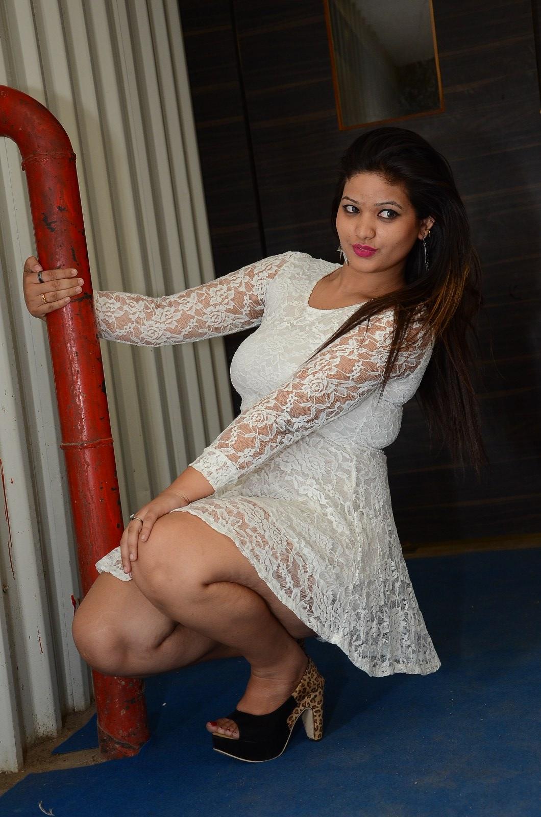 Himani photos at Jyothi Lakshmi Audio-HQ-Photo-13