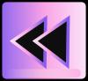 Icon media player cute 6 - Criação Blog PNG-Free