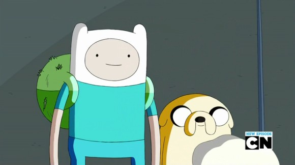 Adventure.Time.with.Finn.and.Jake.S05E28