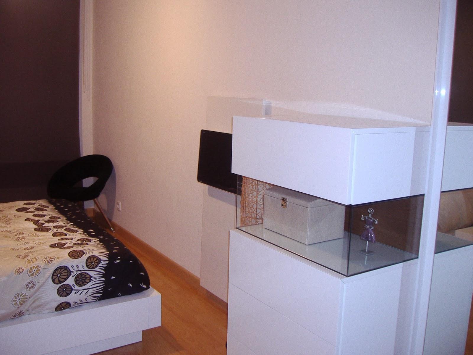 Mueble para tv ikea excellent un mueble de televisin - Mueble para tv ikea ...