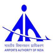 Airports Authority of India Recruitment 2015