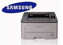 Download Samsung ML-2851ND Printer Driver