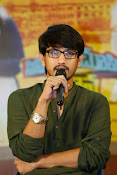 Cinema Choopistha Mava Press Meet Photos-thumbnail-2