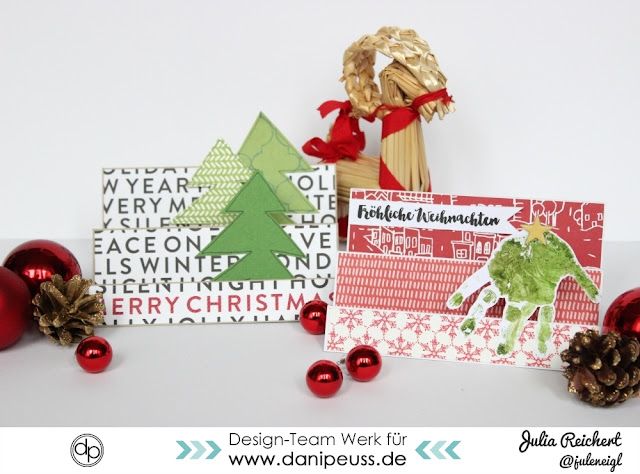 http://danipeuss.blogspot.com/2015/12/weihnachtsbasteln-mit-kindern-treppenkarte.html