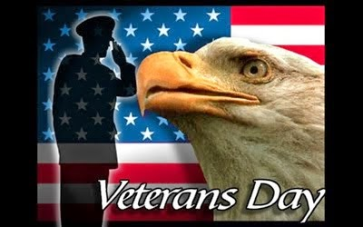 Quotes of Veterans Day Remembrance Veteran Day Quotes