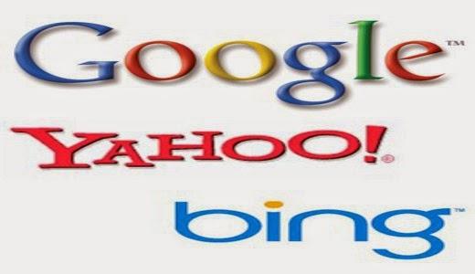 Indexar site no google rapidamente