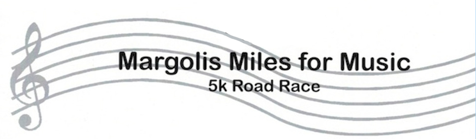 Margolis Miles for Music