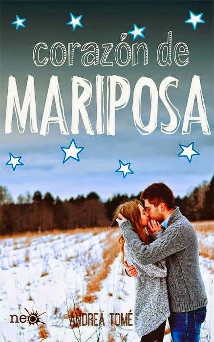 http://el-laberinto-del-libro.blogspot.com/2015/04/corazon-de-mariposa-andrea-tome.html