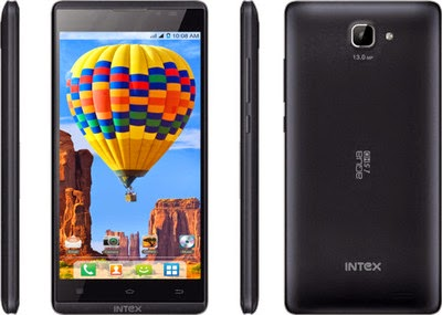 Unofficial support file for this Phone By Welcome Zone Haldwani
