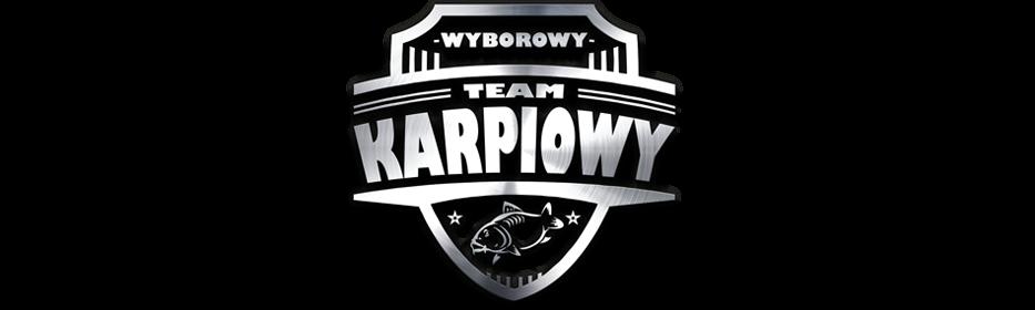 Wyborowy Team Karpiowy