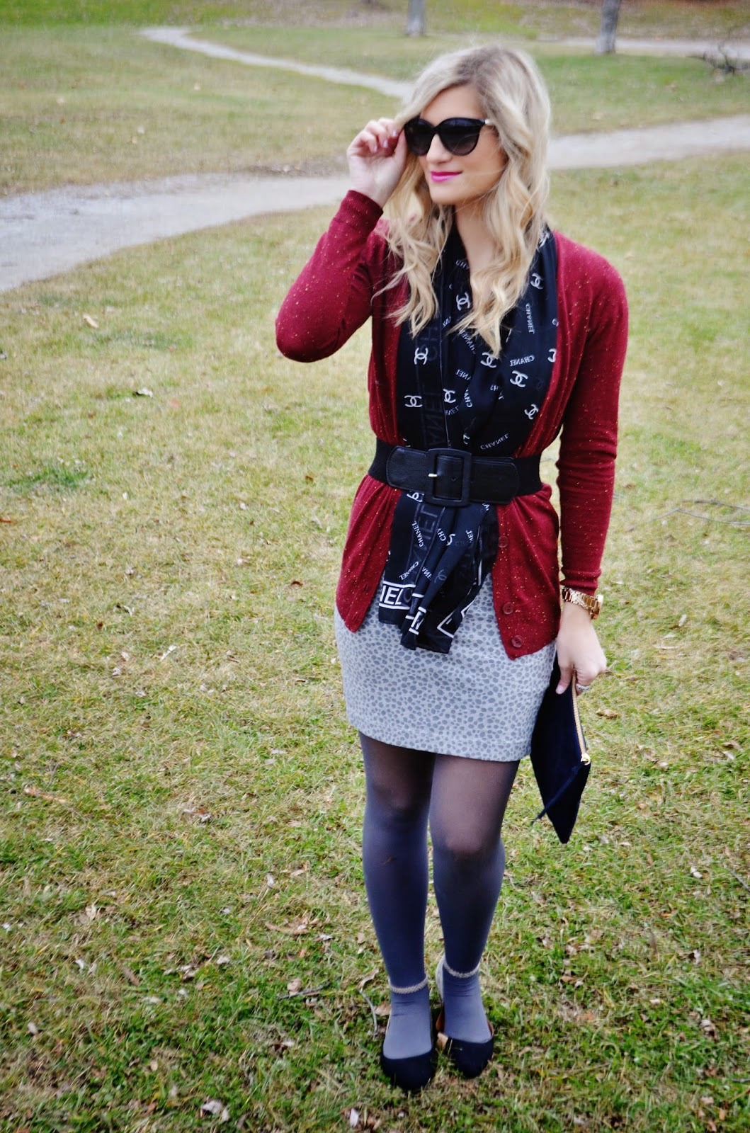bijuleni, jersey dress