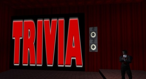 20 Trivia Facts of the Week