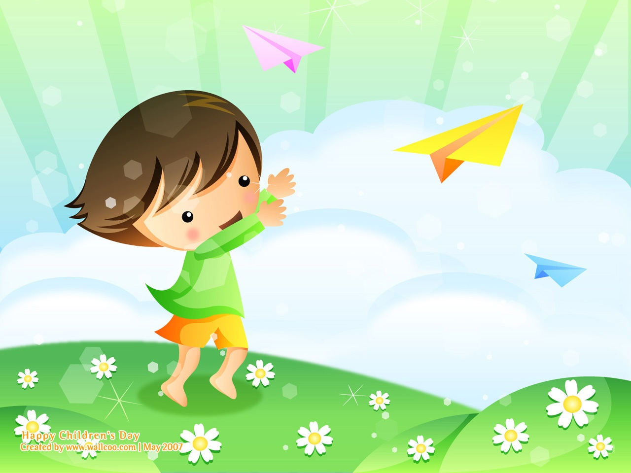 http://2.bp.blogspot.com/--VaMg0CK9OY/TahbGzsbH0I/AAAAAAAAADw/ikRuVJoUA3U/s1600/Kids-paper-airplane-718.jpg