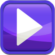 AcePlayer-Powerful-Media-Player-software-for-Iphone-ipod-touch-ipad-Appstore-Crack-3gs-4gs-5gs-6789