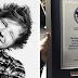 Instagram: Ed Sheeran batió un récord Guinness ¿qué hizo?