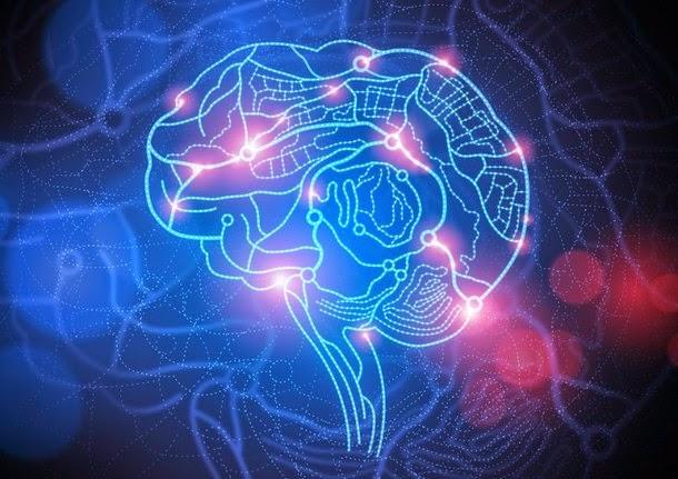 Cientistas podem ter descoberto tratamento para o Alzheimer