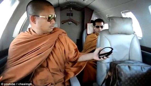 sami Thailand
