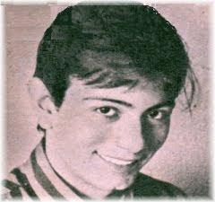 Reinaldo Rayol