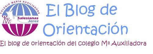 El Blog de la Orientación