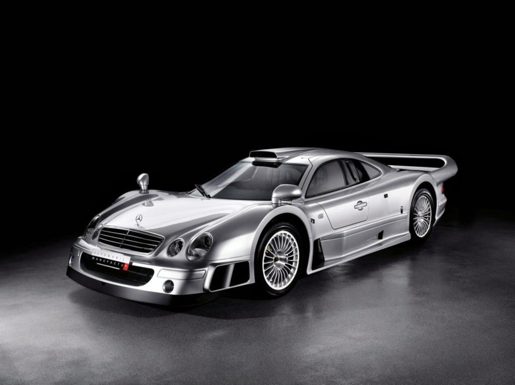 Show or display 1998 1999 mercedes benz clk gtr coupe for Mercedes benz clk 1999