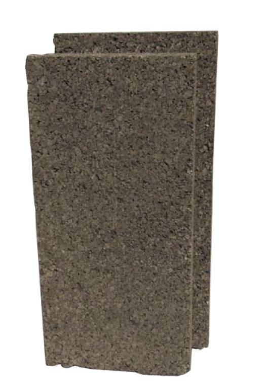 Taille standard fenetre rectangulaire caen travaux de - Meuble sur mesure pas cher capital m6 ...
