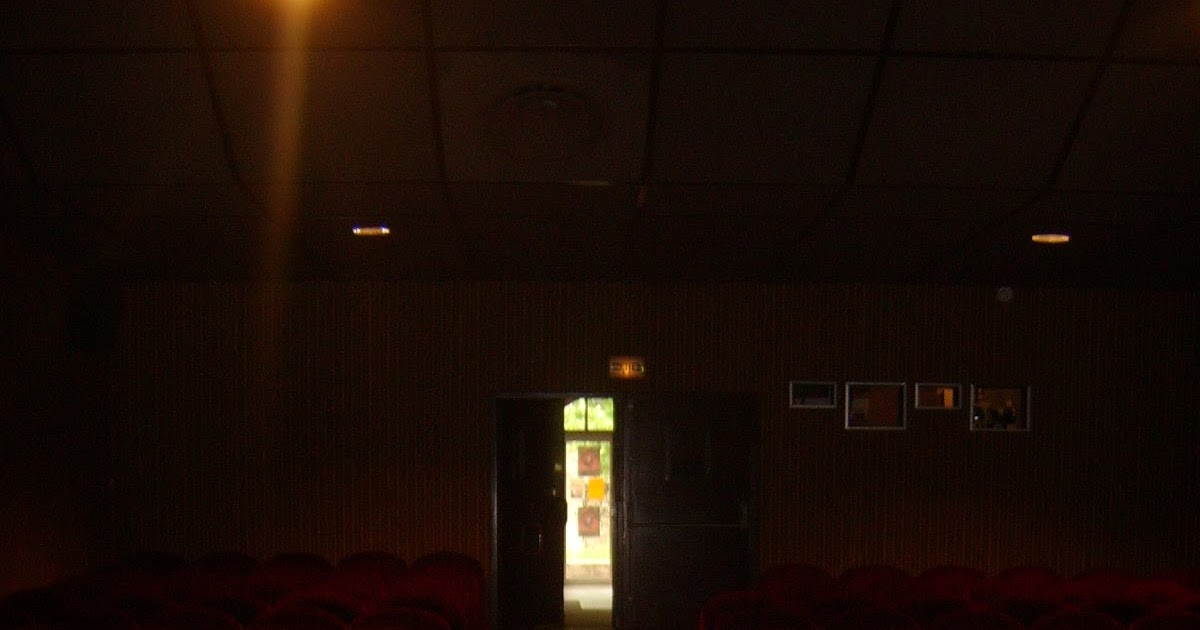 Avis une rencontre cinema