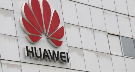 Il 7 Maggio sarà annunciato il nuovo Huawei Ascend P7