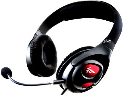 daftar harga headset terbaru