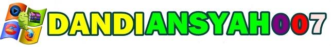 dandiansyah007