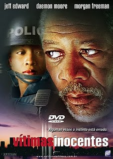 Download Vítimas Inocentes DVDRip AVI Dublado
