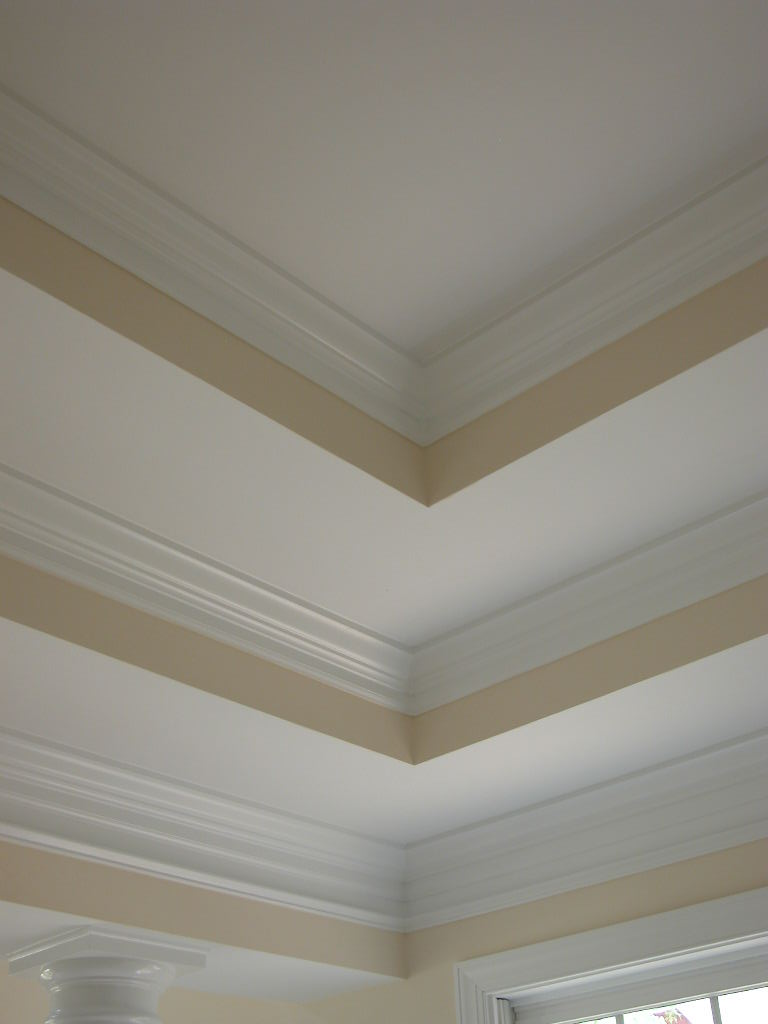 Http Designsenseflorida Blogspot Com 2012 01 Cool And Trendy Ceiling Designs Html