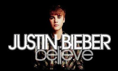 Justin Bieber Concerts 2012 on Clique Nova York  Justin Bieber Em New York   Believe Tour 2012