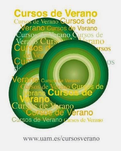 El Estado de Bienestar frente a la crisis - Curso de ... - photo#20