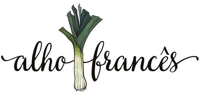Alho Francês