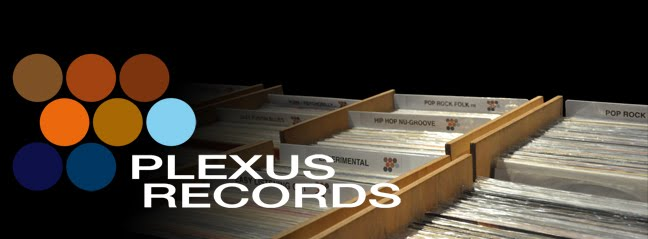 Plexus Records