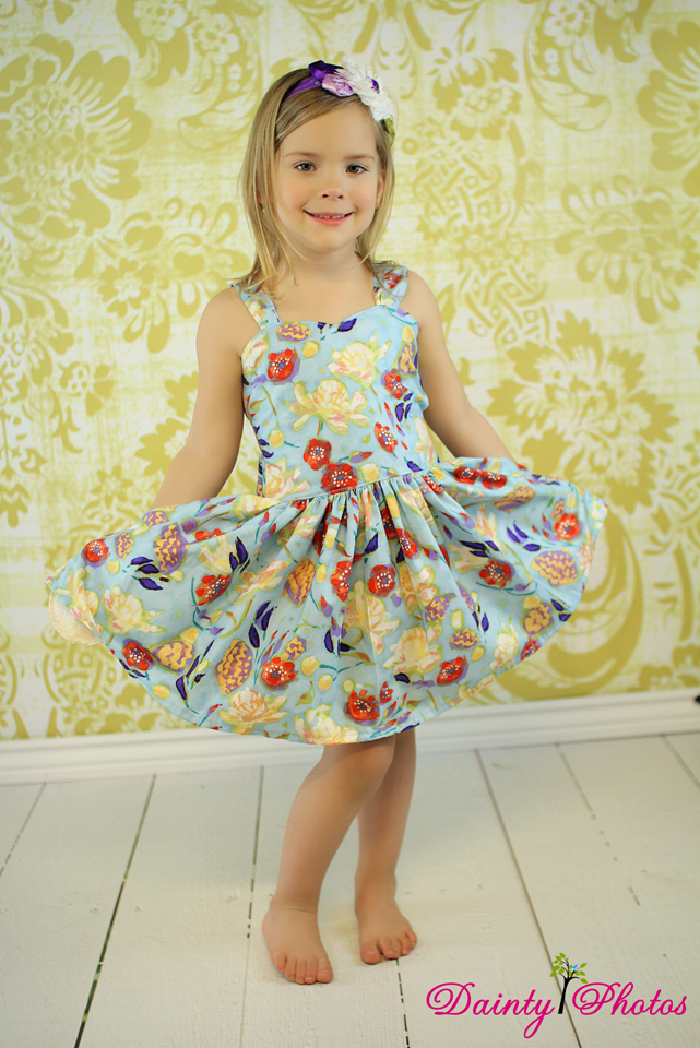 Create Kids Couture How To Tuesday Adding Pockets Simple Ckc Patterns