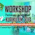 MTsN 33 Jakarta Gelar Workshop Kurikulum 2013