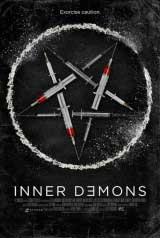 Inner Demons (2015) DVDRip Subtitulada