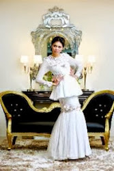 ARI WEDDING COLLECTION