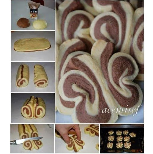 http://www.goodshomedesign.com/butterfly-roll-up-cookies/